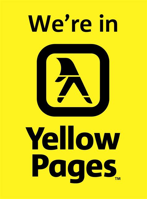Yellow Pages Address Can You Lookup Cell Phone Numbers Prison Inmates