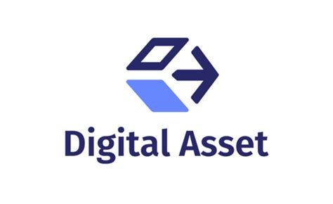 digital assets digital asset holdings acquires swiss blockchain firm