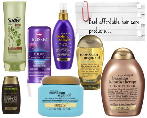 best drugstore curly hair products best drugstore curly hair products 10 curly hair