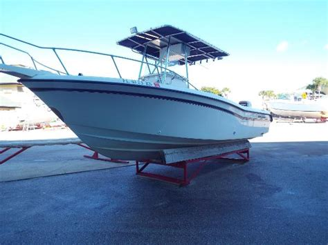 lsn boats grady white boats for sale in panama city florida