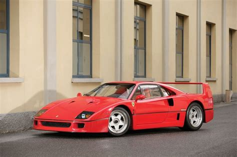 slammed ferrari f40 1000 images about automotive on pinterest coupe
