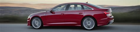 Audi A6 Preise by Audi A6 2018 Preise Motoren Verkaufsstart Carwow