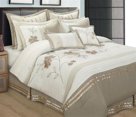 cal king comforter estimated and based on max bid to be provided at checkout
