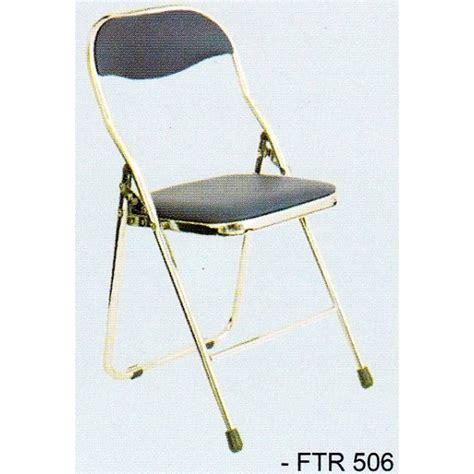 Daftar Kursi Merk Futura kursi hotel restoran futura ftr 506 daftar harga furniture dan peralatan kantor
