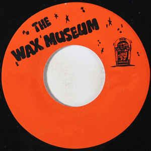 Meet Me With Your Black Drawers On Gloria Hardiman by The Wax Museum Cds And Vinyl At Discogs