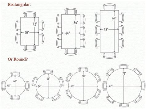 Free Plans For Patio Tables by 17 Best Images About Argonomy On Pinterest Charts Patterns And Ranges