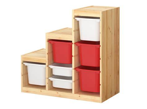 Meuble Rangement Ikea Enfant by Enfants 70 Meubles De Rangement Ultra Pratiques