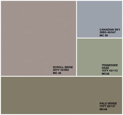 colors that match seductive colours that match dove grey colors that match