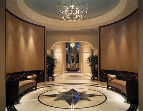 grand hyatt buckhead wedding grand hyatt atlanta in buckhead 95 reviews hotels