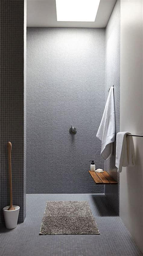25 gray and white small bathroom ideas designrulz