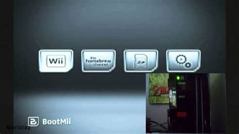 wii console mods how to mod a nintendo wii 2018 tutorial