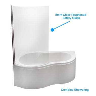 corner bath shower screens corner bath with shower screen interesting concept not