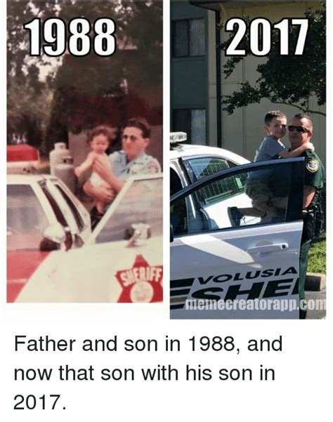 Dad And Son Meme - 25 best memes about father and son father and son memes