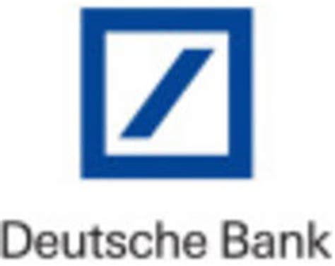 deutsche bank wealth management deutsche asset wealth management appoints felipe godard