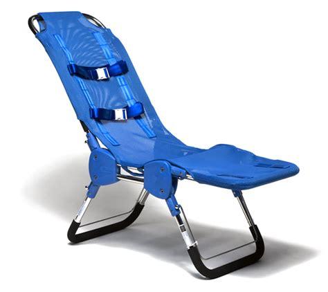 bathtub chairs columbia medical ultima bath chair bathtub chair roll