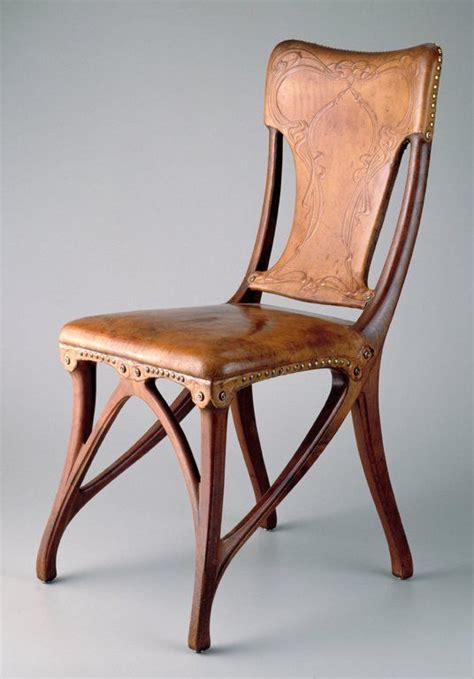 Headland Range Style Dining Chairs Nouveau Dining Chairs Probably Out Of My Price Range But I Would To These