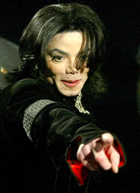 biography of michael jackson wikipedia b by michael jackson died at 50th age in los angeles