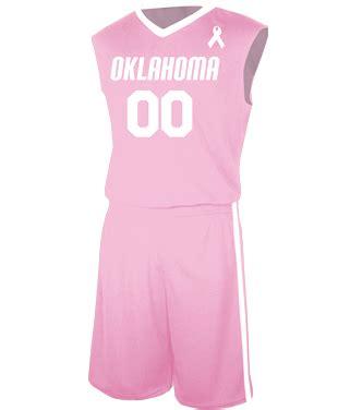 jersey design pink pink basketball uniform adult webcam movies