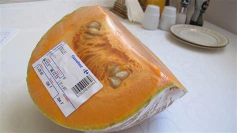 Spatula Lidah Kayu resep masakan kuno bingka pumpkin
