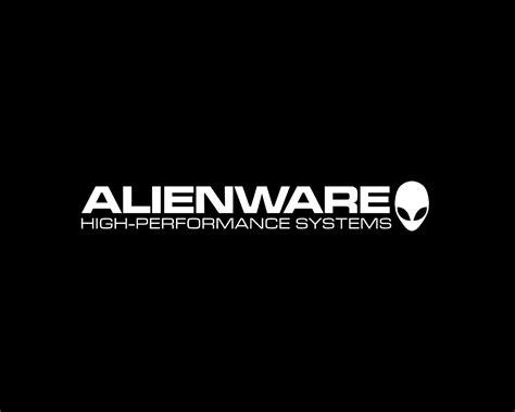 Motorrad Bilder Schwarz Weiß by Alienware Schwarz Wei 223 Hintergrundbilder Alienware