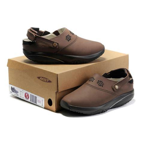mbt shoes women c mbt shoes women s shoes photo 22974922 fanpop