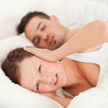snoring treatment headington anti snoring devices oxford