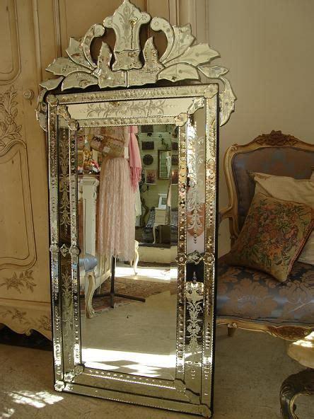 venetian chic classics best 25 venetian mirrors ideas on elegant glam powder room regency group and blue