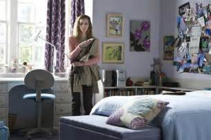 Hermione Granger House Hermione My Children And At Home On Pinterest