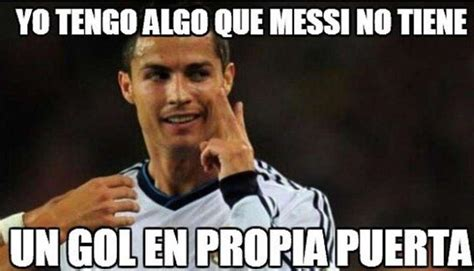 imagenes de risa real madrid vs barcelona memes del real madrid imagenes chistosas