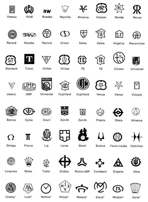 list of gold maker marks also this link is great for