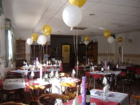 function rooms leicestershire function room the plough inn stathern leicestershire