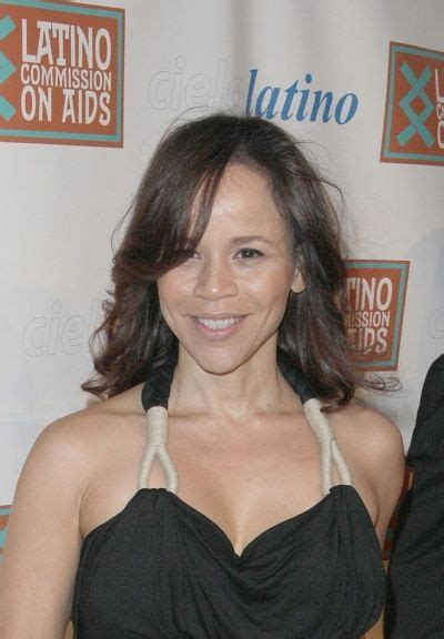 rosie perez hair 13 best big foreheads images on pinterest