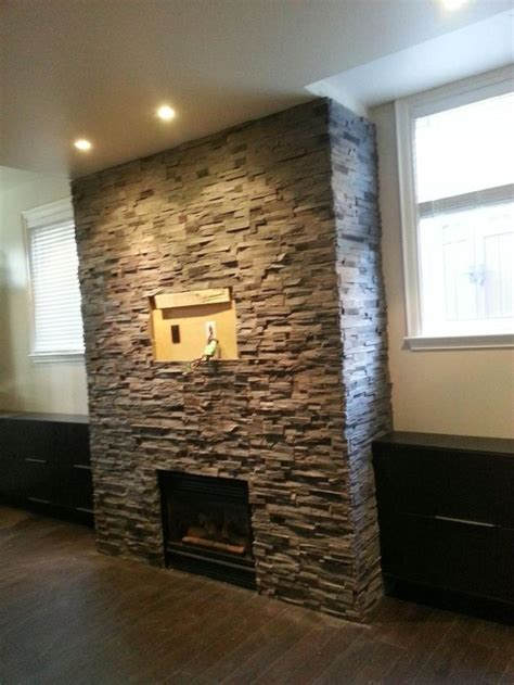 Veneer Fireplace by Veneer Fireplace Fireplaces