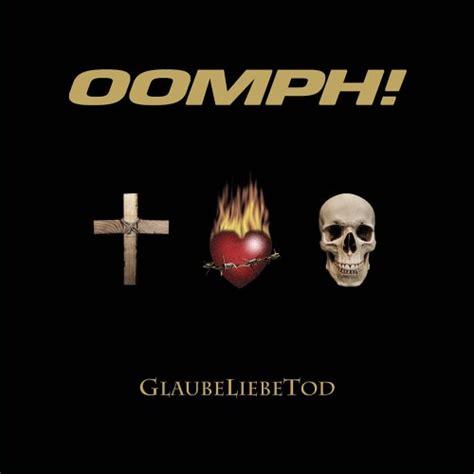 descargar doodle xo mauri xo mauri discografia de oomph