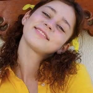 First Name Natarsha Facebook, Twitter & MySpace on PeekYou