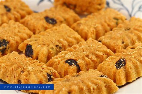 koleksi resepi biskut raya terkini 2013 gambar koleksi kuih biskut raya yang menggiurkan aneka