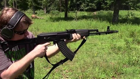 arsenal bulgaria from arsenal sam7sf to bulgarian ar m9f clone clipzui com