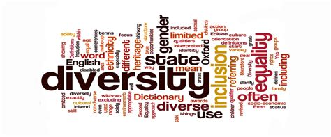 Diversity And Inclusion Quotes Pleasing Best 25 Diversity