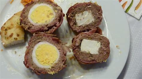 Stufz Americas Stuffed Burger stufz americas stuffed burger wird heute das zweite mal benutzt sowie weitere