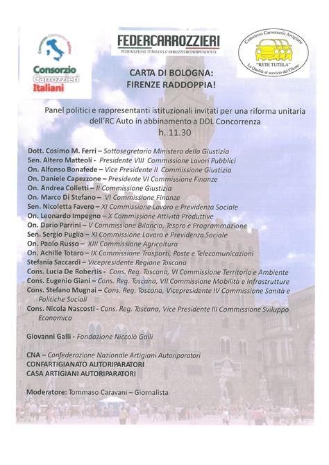 Bmw Italia Sede Legale by Aviva Assicurazioni Sede Legale Pec Italia 2017 E Sedie