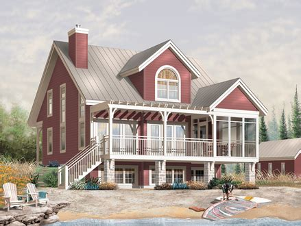 craftsman narrow lot house plans narrow lot house designs