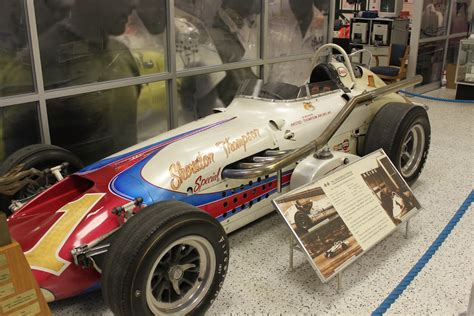 indy motor speedway museum cars of the indianapolis motor speedway museum