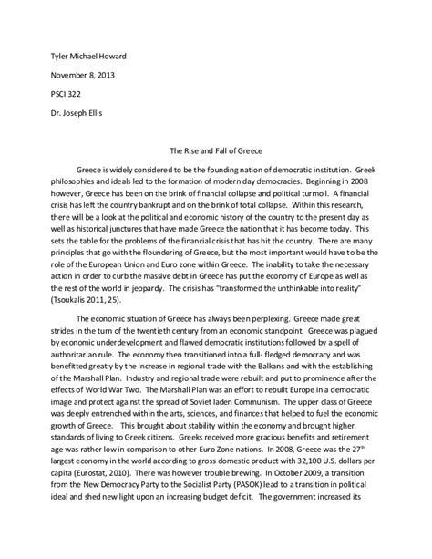 research paper about marriage research paper early marriage philippines