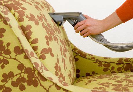 upholstery hemel hempstead p c cleaning carpet cleaners hemel hempstead upholstery