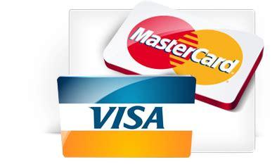 How To Deposit Visa Gift Card - gambling deposit how to deposit in betting site from india