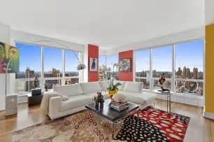 wonderful apartment design in freshnist