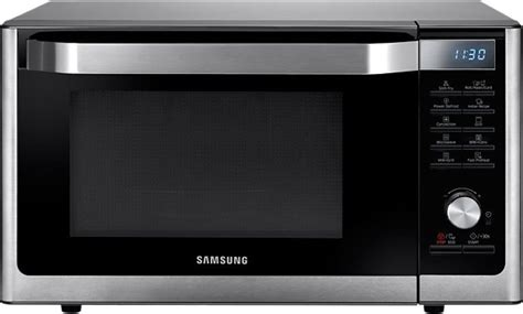Microwave Oven Merk Samsung flipkart samsung 32 l convection microwave oven