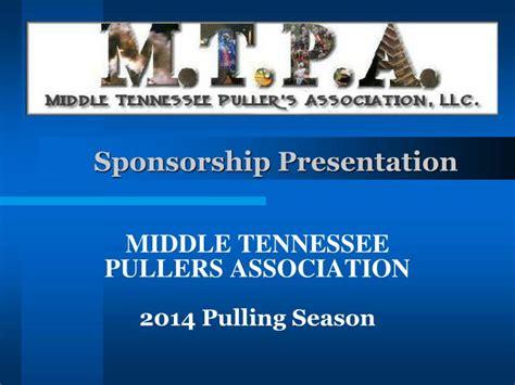 Ppt Sponsorship Presentation Powerpoint Presentation Sponsorship Ppt