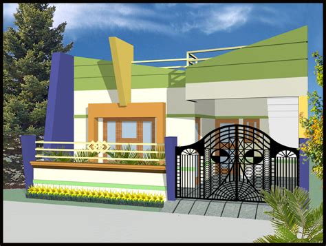 single story house elevation can i have front elevation for indian homes with single story