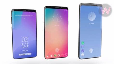 Samsung Galaxy S10 4g by Samsung Galaxy S10 La D 233 Clinaison 5g Se Confirme Les 3 Autres Devraient 234 Tre 4g Frandroid